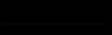 Praxis Dr. Lucia Gruber-Cichocki Logo
